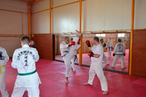 co-vam-taekwondo-moze-dat