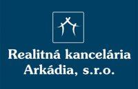 rkarkadia-logo