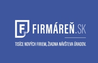 firmaren5