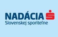 nadacia5