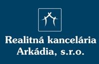 rkarkadia-logo5